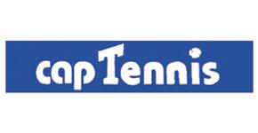 Logo_captennis