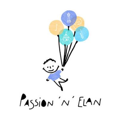 Passionnelan
