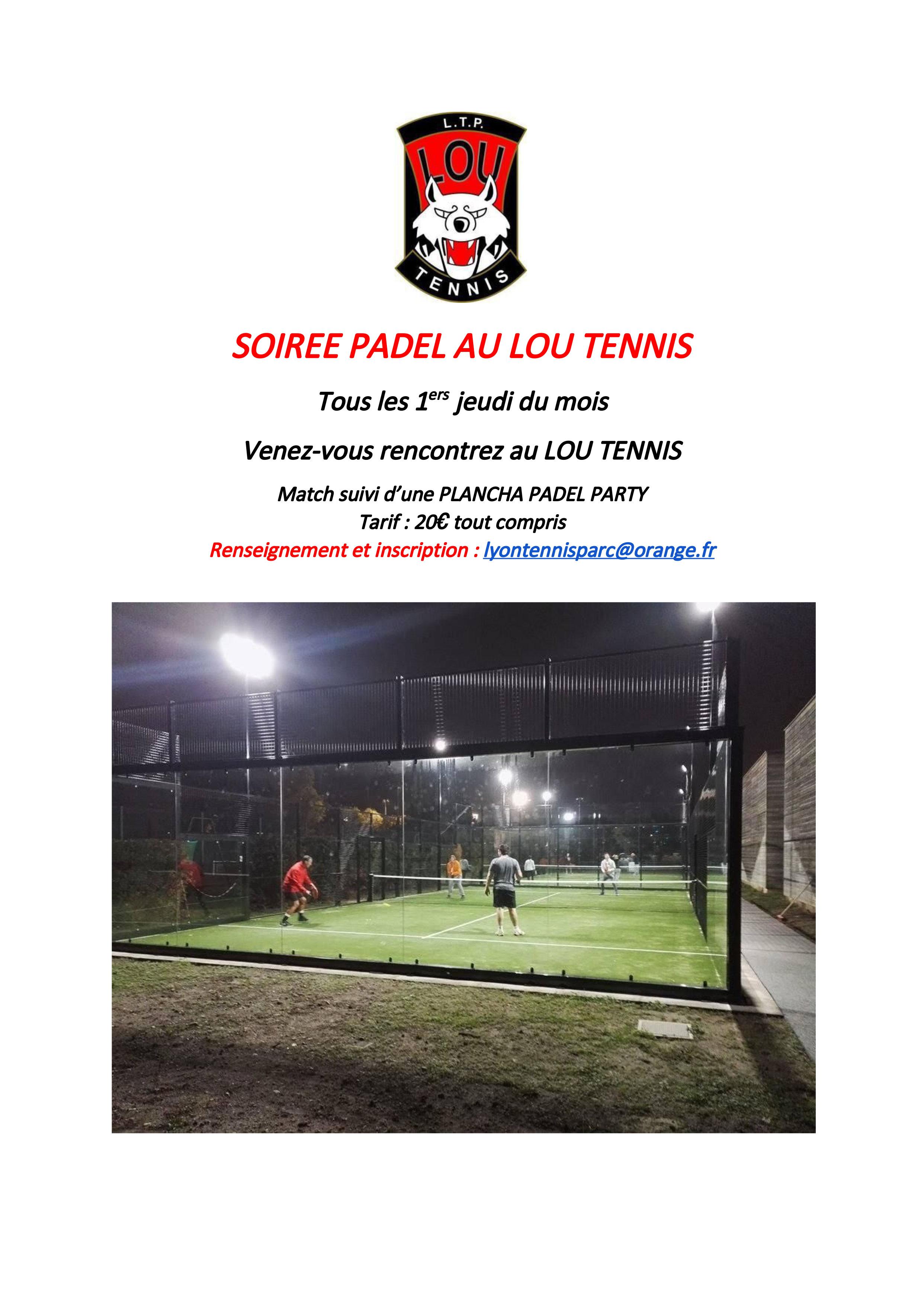 SOIREE-PADEL-AU-LOU-TENNIS