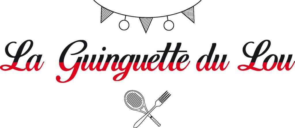 Giguette-Lou-V2-quadri